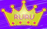More than 7000 totally free original pop art designs made by Ruru